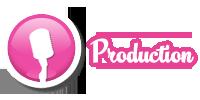 Production slider