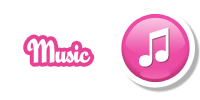 File:Music slider.png