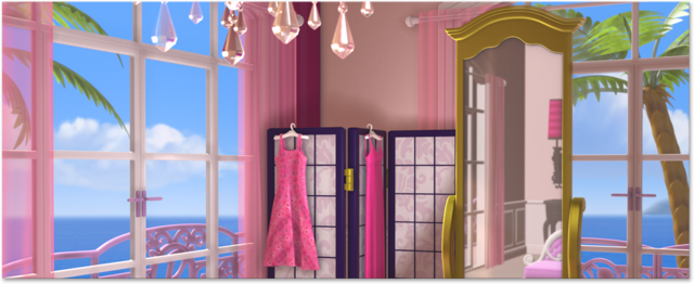 File:LocationBarbieBedroom.png