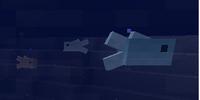 Fish (OceanCraft)