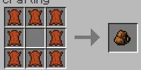Backpack (Backpack Mod)