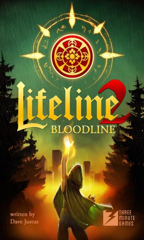 File:Lifeline Bloodline.png