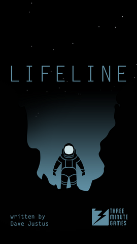 File:Lifeline.png