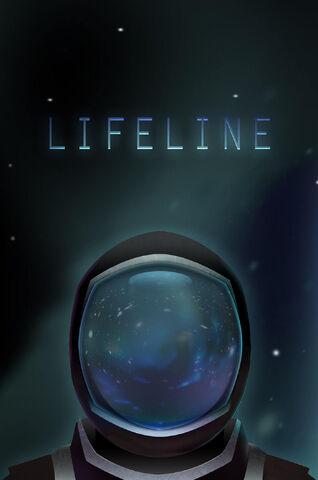 File:Lifeline taylor.jpg
