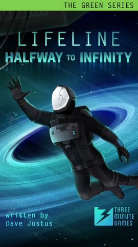 File:Lifeline Halfway to Infinity.png