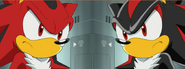 Shadow v.s. Red (recolored)