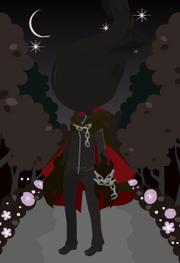 NightDusk