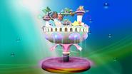 Dream Fountain