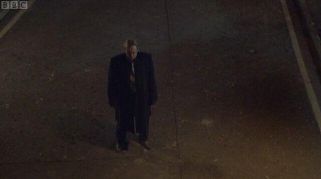 File:Hunt Episode 40.jpg