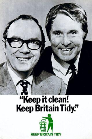 File:Keep Britain Tidy.jpg