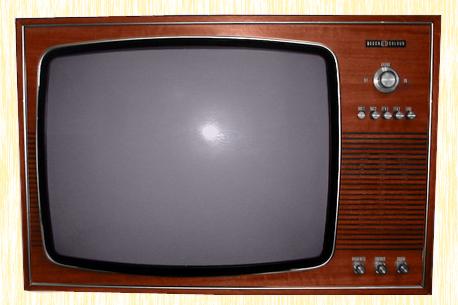 File:LOM S1 E4 television.jpg
