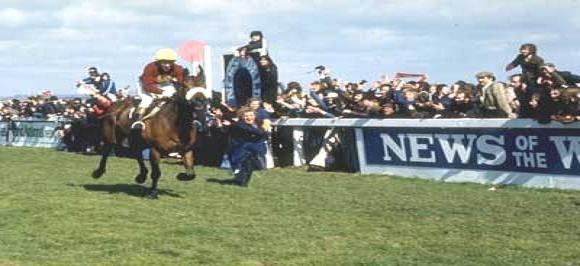 File:Wikia LoM - Red Rum winning GN ('77).jpg