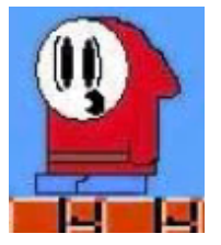 File:Shy Guy Atounded.png