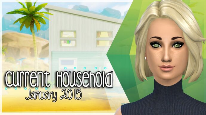 Current Household Jan 15 thumbnail