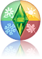 Ts3-seasons-icon