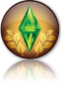 Ts3-generations-icon