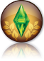 File:Ts3-generations-icon.png