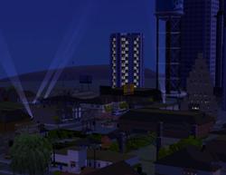 Downtown-ts2