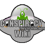 File:Conspiracy Wiki.png