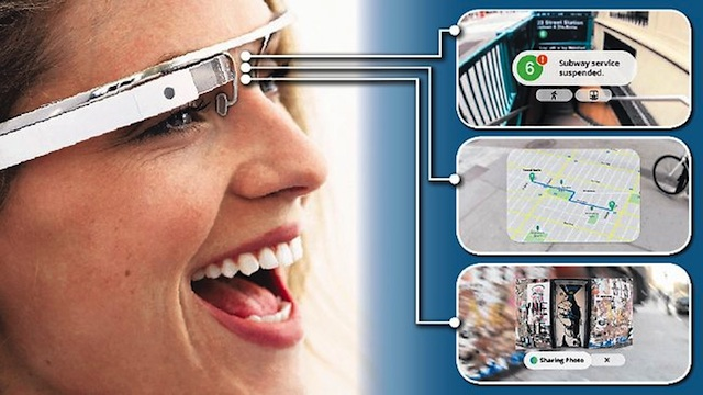 File:Google-glasses.jpeg