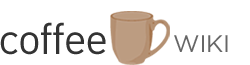 File:Coffee Wiki Wordmark.png