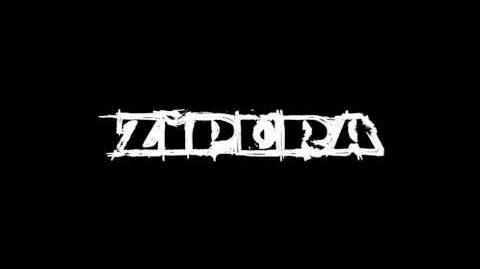Zipera - Druga Strona Medalu