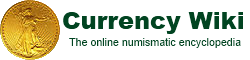 File:Currency Wiki Wordmark.png