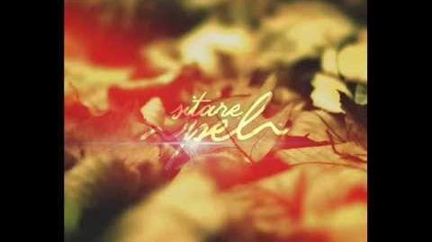 Sitare - PEL (Sözleriyle) (2012)