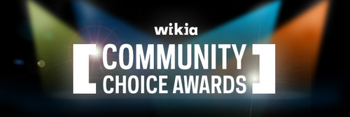 Communityawards