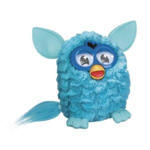 File:Furby.jpg