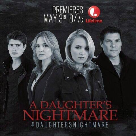 File:A Daughter's Nightmare.jpg