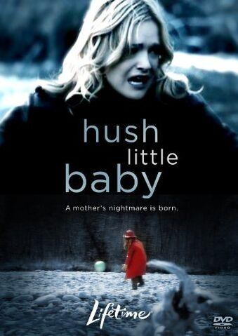 File:Hush Little Baby.jpg