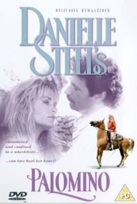 File:Danielle Steel's Palomino.jpg