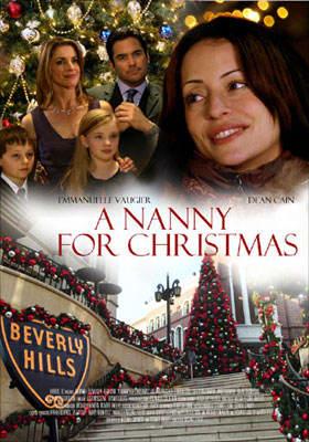 File:A Nanny for Christmas.jpg