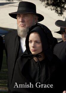 Amish grace