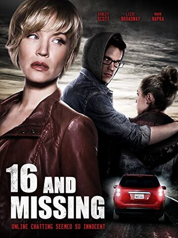 File:16 and Missing .jpg