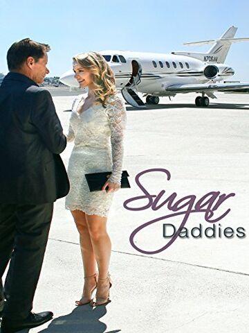 File:Sugar daddies.jpg