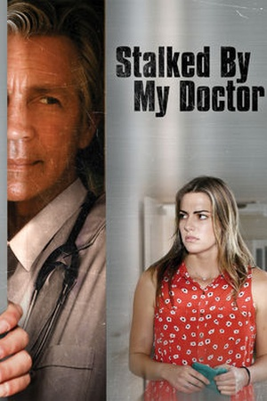 File:Stalked By My Doctor.jpg