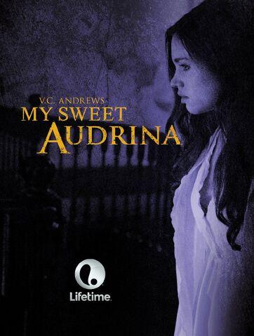 File:My Sweet Audrina.jpg