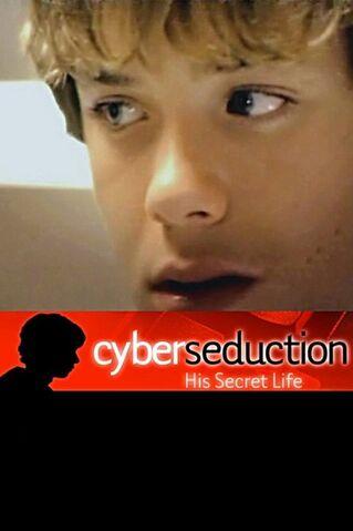 File:Cyber Seduction- His Secret Life.jpg