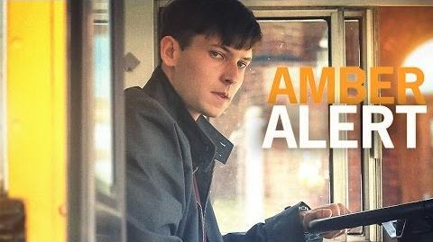 AMBER ALERT - Trailer (starring Alaina Huffman)