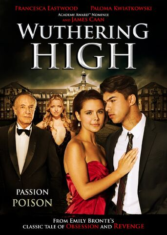 File:Wuthering High School.jpg