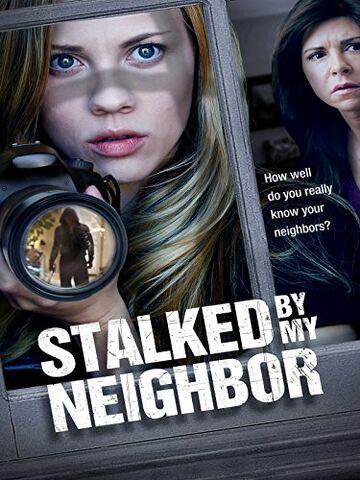 File:Stalked by my neighbor.jpg
