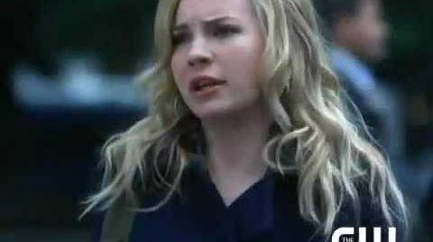 """Life Unexpected"" Trailer"