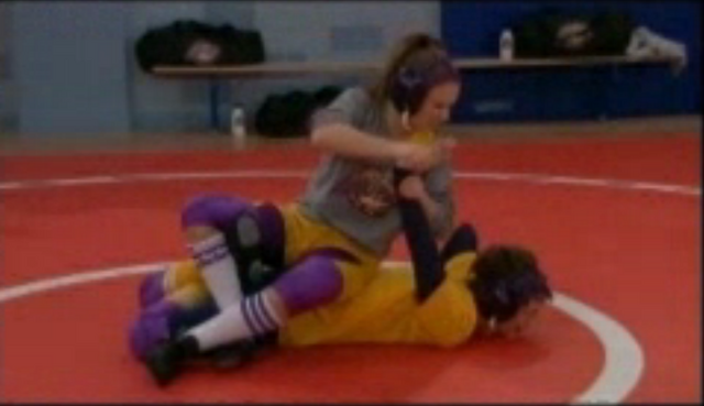 File:Wrestling with boys.png