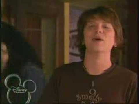 File:Life With Derek S03E15.jpg