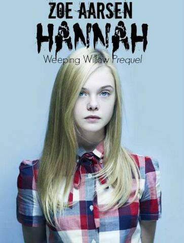 File:Hannah prequel.jpg