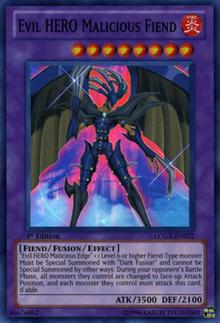 300px-EvilHEROMaliciousFiend-LCGX-EN-SR-1E
