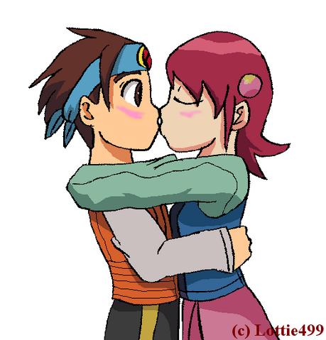File:Netto x Meiru kiss by Lottie499.png