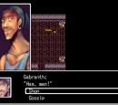Gabranth